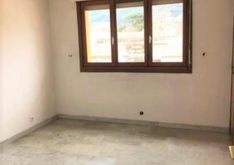 Vente Appartement 3 pièces 68m² La valette du var