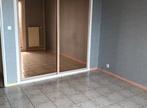 Location Appartement 2 pièces 54m² La Garde (83130) - Photo 5