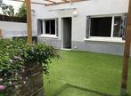 Renting Apartment 3 rooms 58m² La Crau (83260) - Photo 1
