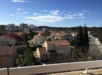 Renting Apartment 1 room 29m² La Garde (83130) - Photo 1