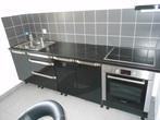 Renting Apartment 3 rooms 66m² La Garde (83130) - Photo 3