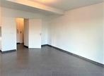 Sale Apartment 2 rooms 53m² La garde - Photo 2