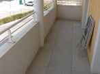 Renting Apartment 3 rooms 66m² La Garde (83130) - Photo 7