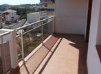 Location Appartement 1 pièce 34m² La Garde (83130) - Photo 4