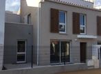 Location Maison 4 pièces 77m² La Farlède (83210) - Photo 1