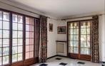 Sale House 6 rooms 140m² La garde - Photo 4