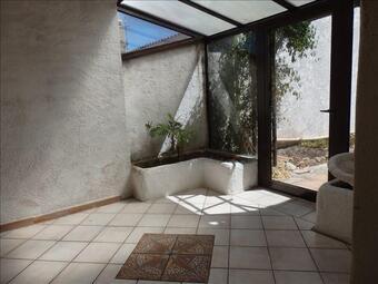 Vente Maison 5 pièces 90m² Solliès-Pont (83210) - Photo 1