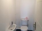 Renting Apartment 4 rooms 85m² La Farlède (83210) - Photo 6
