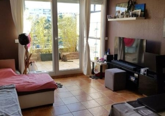 Vente Appartement 2 pièces 59m² La garde - photo