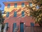 Vente Appartement 1 pièce 17m² Toulon (83200) - Photo 1