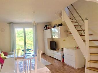 Vente Appartement 3 pièces 55m² Le Pradet (83220) - photo