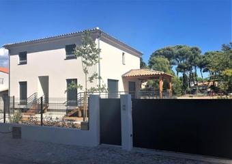 Vente Maison 6 pièces 189m² Hyères les palmiers