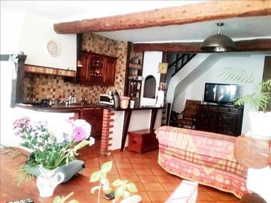 Sale House 5 rooms 140m² La Valette-du-Var (83160) - photo
