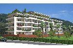 Location Appartement 2 pièces 35m² La Garde (83130) - Photo 1