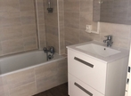 Renting Apartment 2 rooms 59m² La Garde (83130) - Photo 9