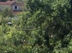 Sale Apartment 3 rooms 64m² Toulon - Photo 7
