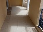 Renting Apartment 3 rooms 65m² La Garde (83130) - Photo 6