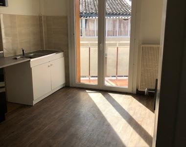 Renting Apartment 2 rooms 59m² La Garde (83130) - photo