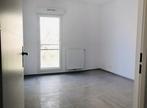 Sale Apartment 3 rooms 71m² Carqueiranne - Photo 5
