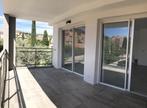 Sale Apartment 3 rooms 71m² Carqueiranne - Photo 3