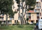 Location Appartement 3 pièces 71m² La Seyne-sur-Mer (83500) - Photo 2