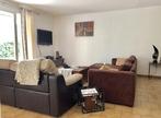 Sale House 5 rooms 136m² La garde - Photo 4