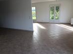 Renting House 5 rooms 121m² Pierrefeu-du-Var (83390) - Photo 3
