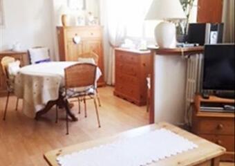 Vente Appartement 3 pièces 54m² Toulon (83000) - photo
