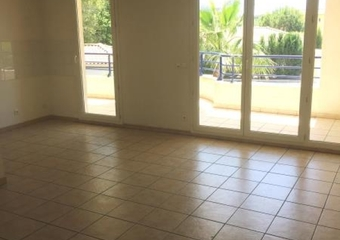 Sale Apartment 2 rooms 51m² La garde - Photo 1