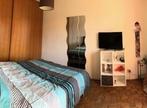 Sale Apartment 4 rooms 77m² La valette du var - Photo 5