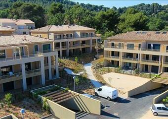 Sale Apartment 5 rooms 138m² Hyères (83400) - photo