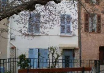 Renting House 4 rooms 62m² La Garde (83130) - photo