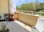 Sale Apartment 2 rooms 53m² La garde - Photo 4