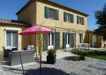 Renting House 5 rooms 146m² La Garde (83130) - photo