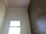 Sale Apartment 3 rooms 64m² Toulon - Photo 5