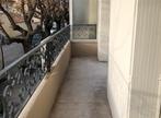 Renting Apartment 3 rooms 65m² Toulon (83100) - Photo 1