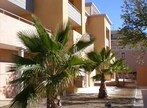 Renting Apartment 3 rooms 69m² Hyères (83400) - Photo 2