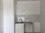 Renting Apartment 2 rooms 40m² La Garde (83130) - Photo 1