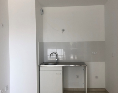 Location Appartement 2 pièces 40m² La Garde (83130) - photo