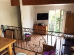 Sale House 4 rooms 92m² Le Revest-les-Eaux (83200) - Photo 2