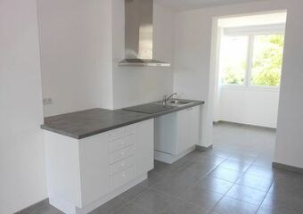 Renting Apartment 3 rooms 79m² La Valette-du-Var (83160) - Photo 1