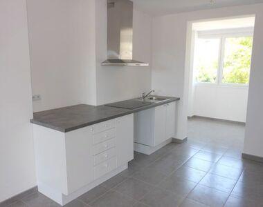 Renting Apartment 3 rooms 79m² La Valette-du-Var (83160) - photo