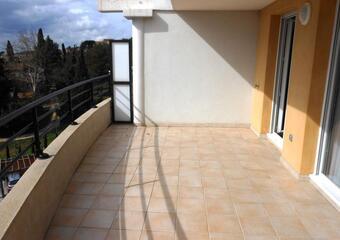 Renting Apartment 3 rooms 68m² La Garde (83130) - Photo 1