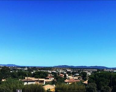Sale Apartment 5 rooms 122m² Hyères (83400) - photo