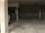 Vente Garage 25m² Hyeres - Photo 2