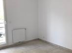 Location Appartement 3 pièces 70m² Carqueiranne (83320) - Photo 9