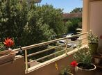 Renting Apartment 3 rooms 64m² La Garde (83130) - Photo 6