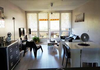 Vente Appartement 3 pièces 64m² La Garde (83130) - photo