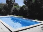 Sale House 5 rooms 133m² La garde - Photo 2