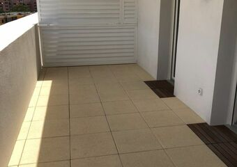 Location Appartement 2 pièces 39m² La Valette-du-Var (83160) - Photo 1